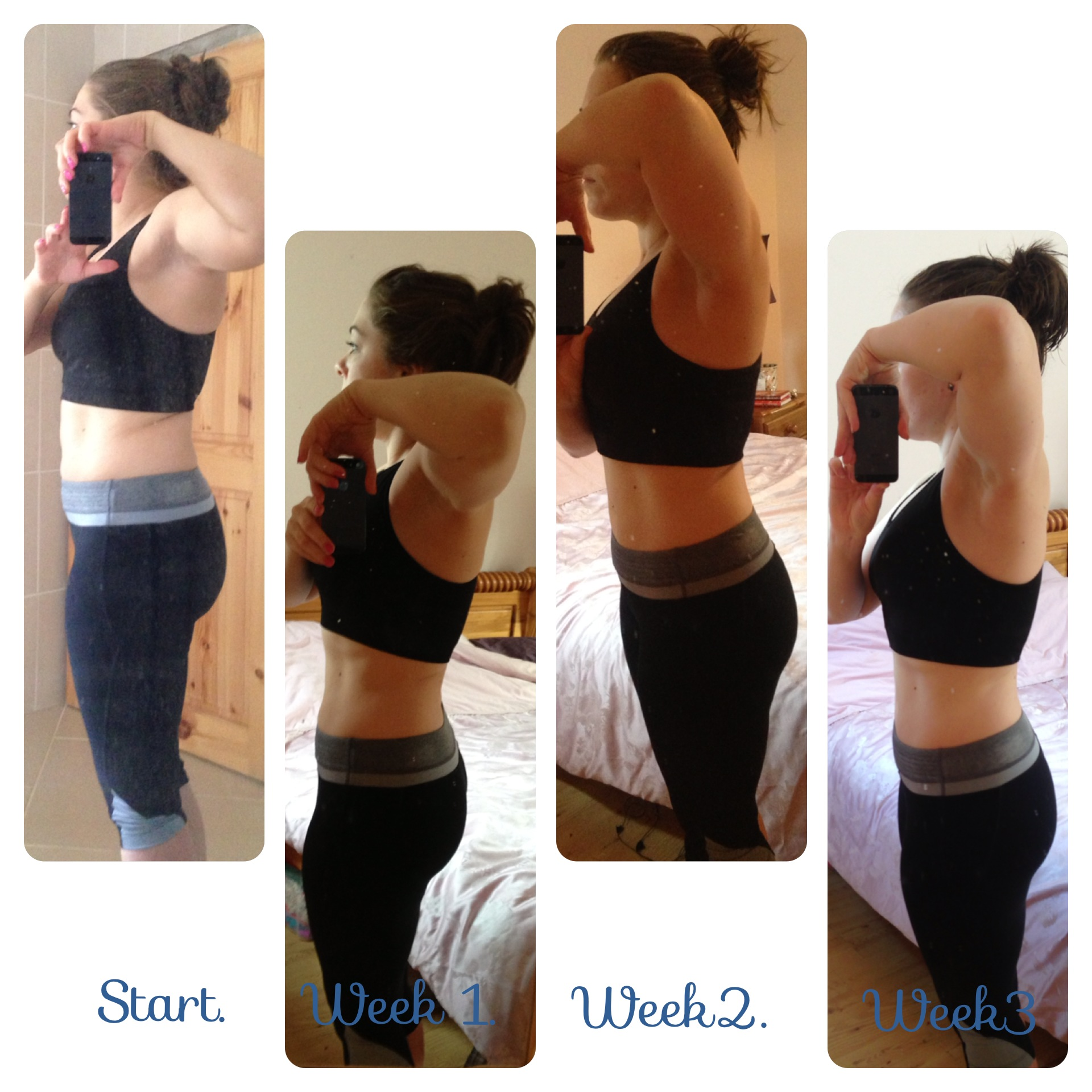 Diet to lose weight fast while breastfeeding
